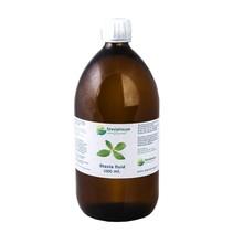 Stevia-Flüssigsüße - 500ml