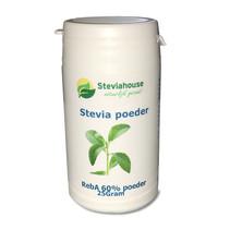 Reines Steviapulver - 25 Gramm