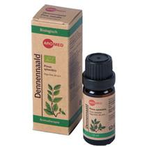 ätherisches Kiefernnadelöl - 10 ml