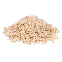 Bio Zwiebeln grob granuliert 1-3 mm