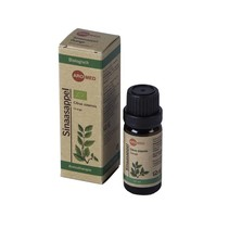 Bio-Orange Ätherisches Öl 10 ml