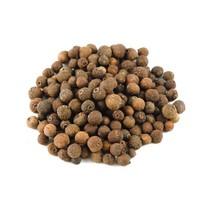 Bio Piment all spice
