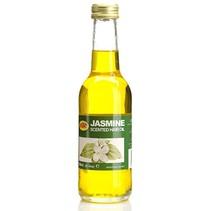 duftendes Haaröl mit Jasmin - 250 ml
