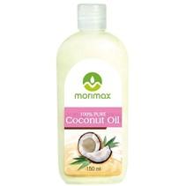 100% reines Kokosnussöl - 150 ml