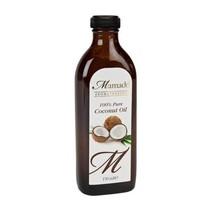 Natürliches Kokosöl 150 ml