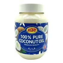 reines Kokosöl - 500 ml