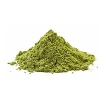 Hanf Protein Pulver Bio