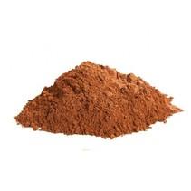 Rohes Kakaopulver Bio