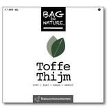 Bag -to-Nature Anbauset - Tougher Thymian