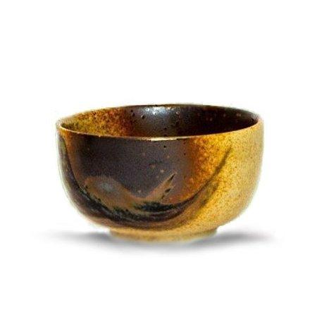 Naturaplaza Matcha-Teeschale Sakai