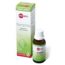Symphita Blessurenöl - 30ml