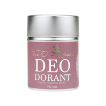 Deopuder classic - Rose - 120g