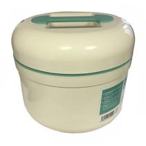 Joghurt-Kefir Bereiter minzgrün