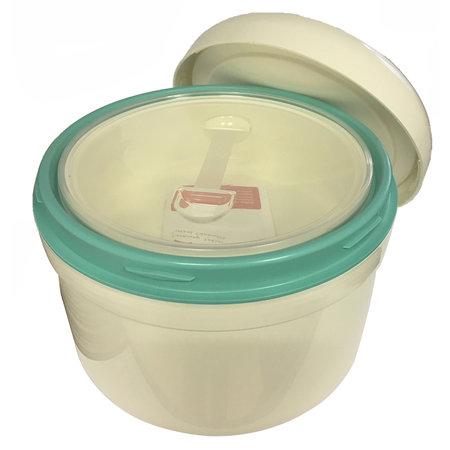 My Yo Joghurt-Kefir Bereiter minzgrün