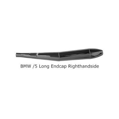 Original Classics BMW /5 Long Endcap righthandside