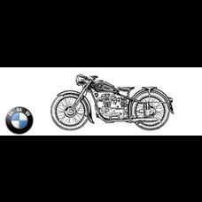 BMW  1 cylinder