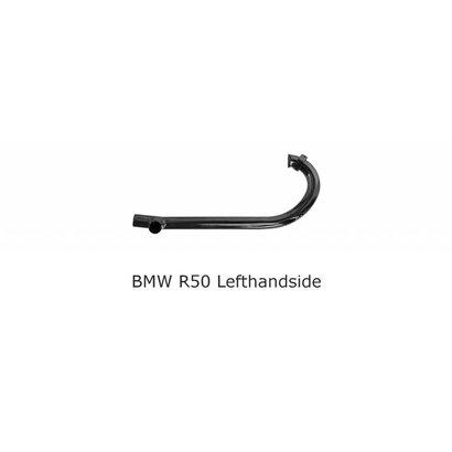 Original Classics BMW R50 Lefthandside