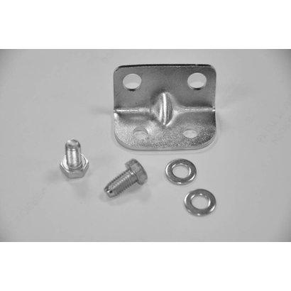 Original Classics mountingbracket /5/6/7 exhaust