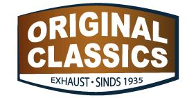 Original Classics