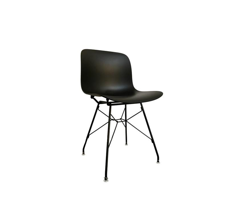 Troy Stacking chair