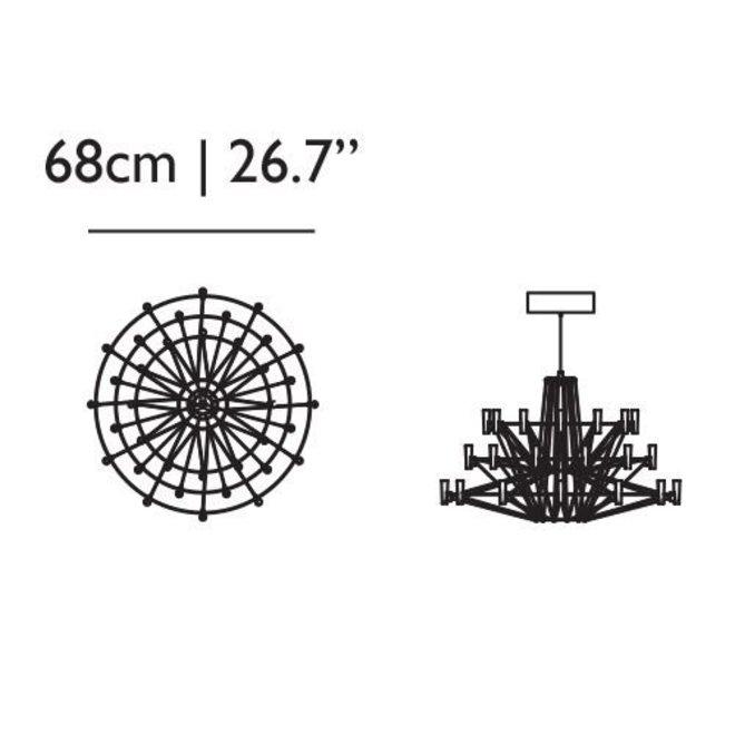 Coppélia Small