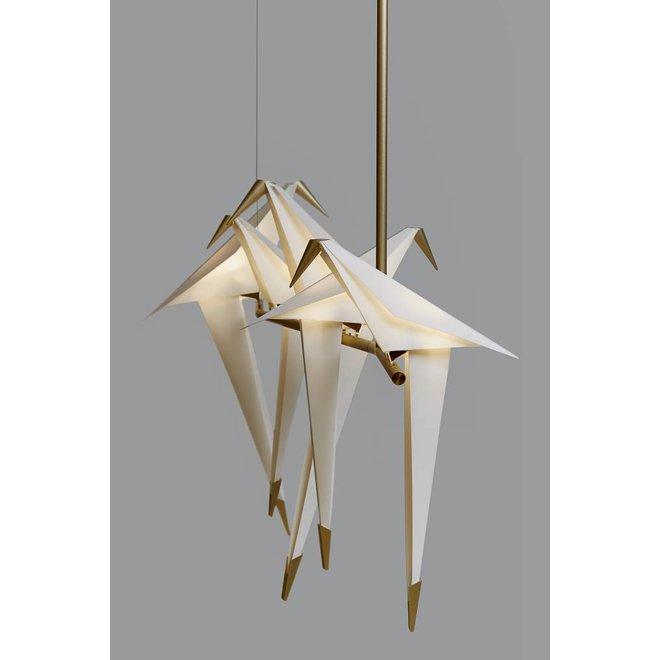 Perch Light Branch hanglamp