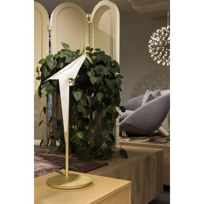 Perch Light tafellamp