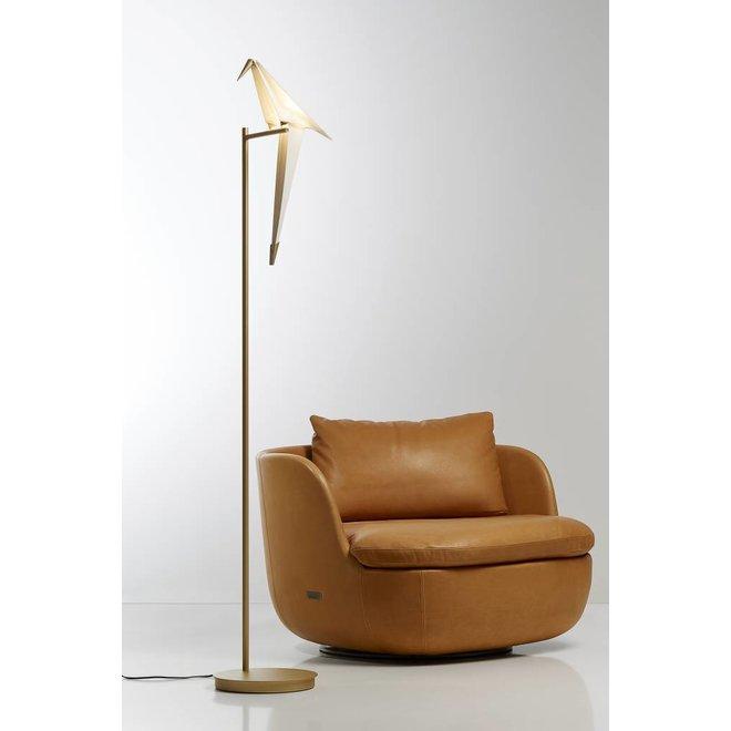Perch Light vloerlamp