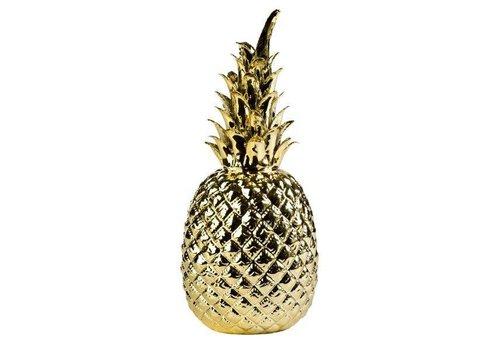 pols potten Pineapple