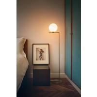 IC Lights F2 vloerlamp