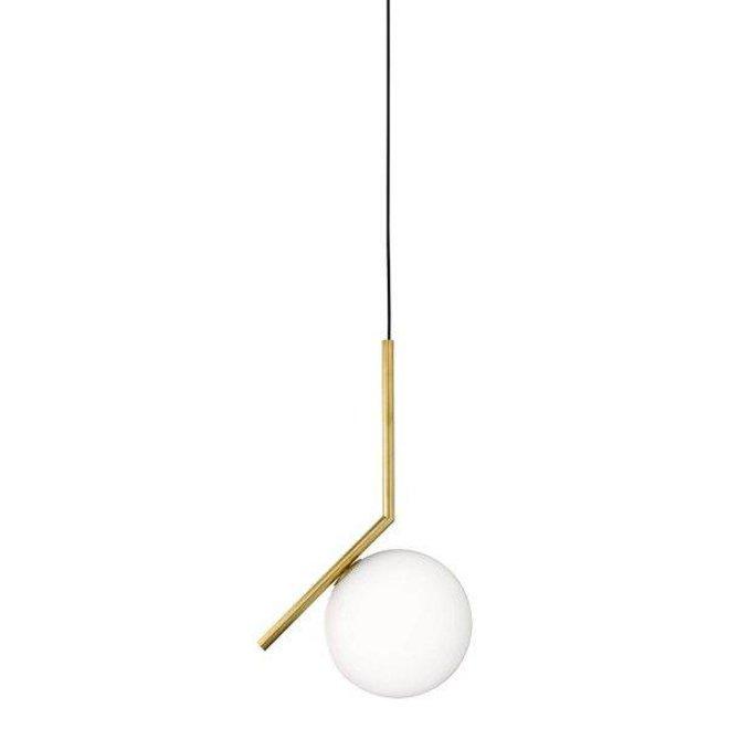 IC Lights S1 hanglamp