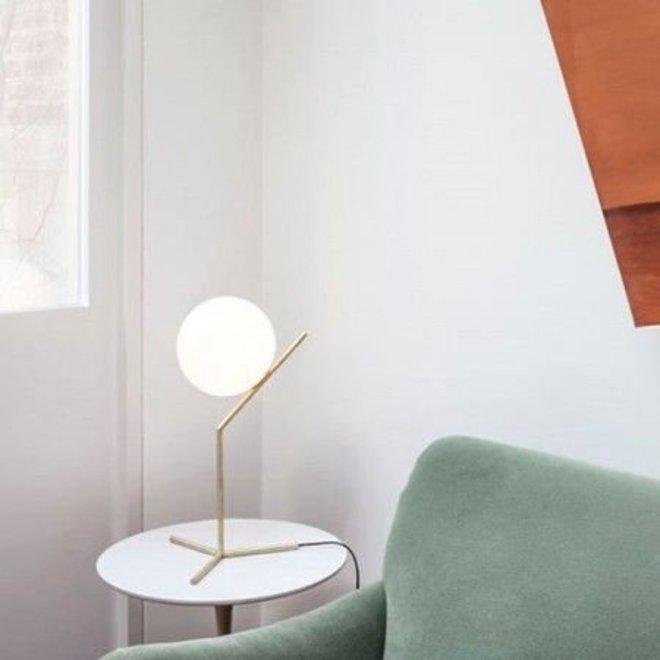IC Lights T1 High lamp