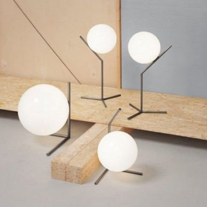 IC Lights T2 lamp