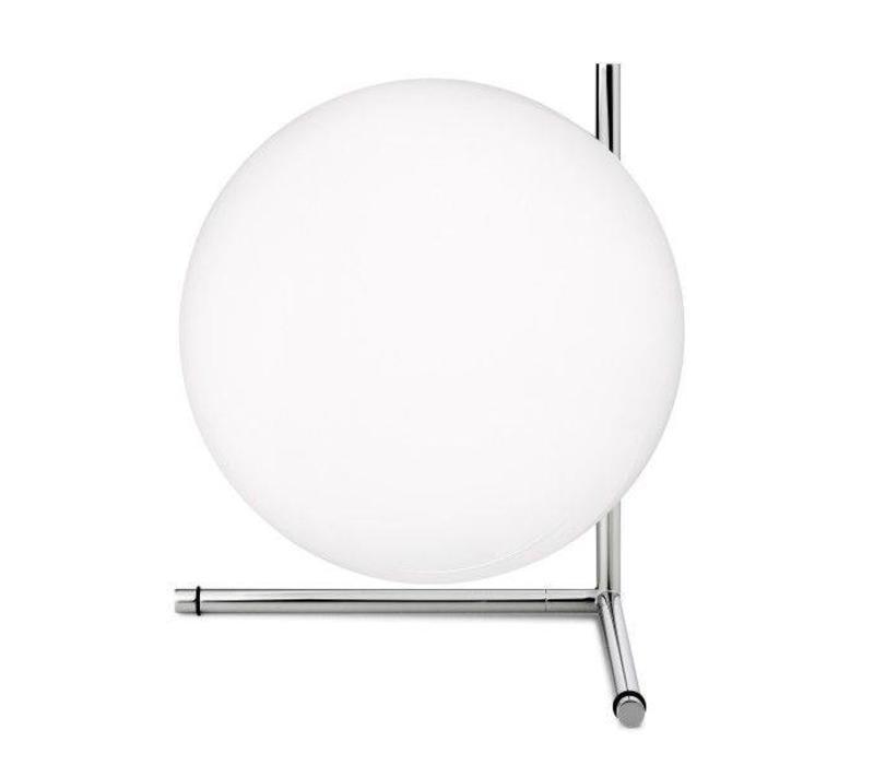 IC Lights T2 tafellamp