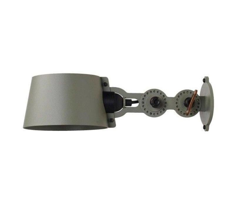 Bolt wall lamp side fit mini