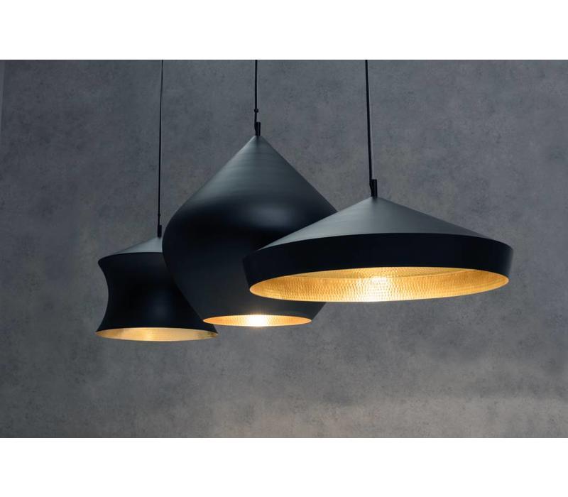 Beat Flat Hanglamp