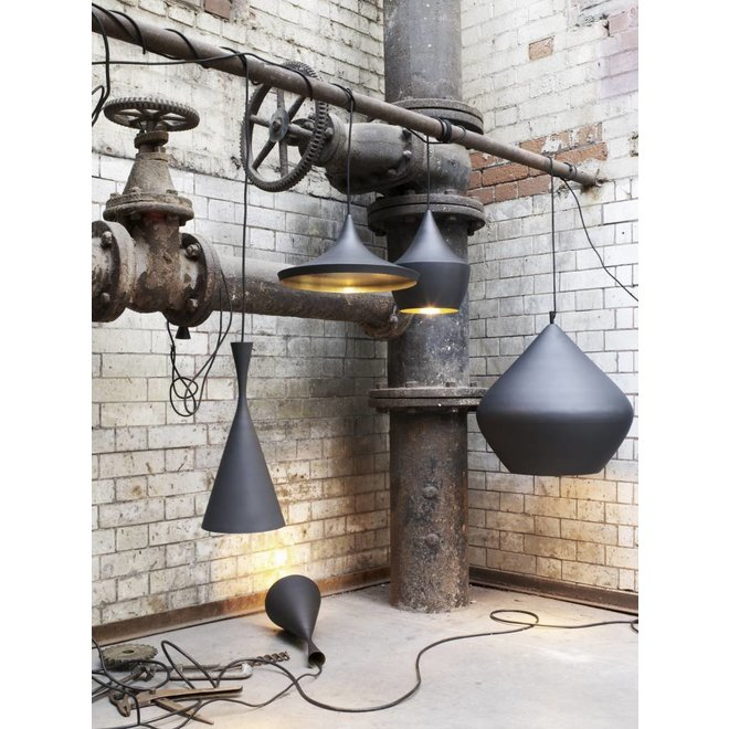 Beat Stout Hanglamp