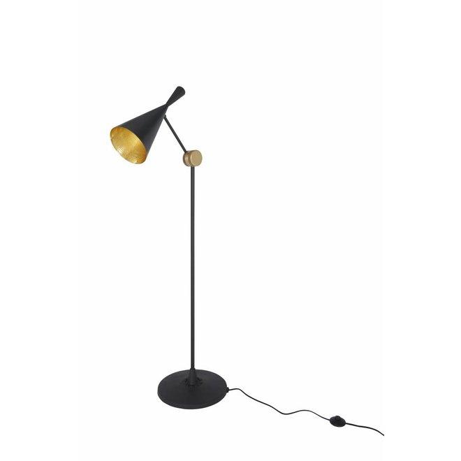 Beat Floor Vloerlamp