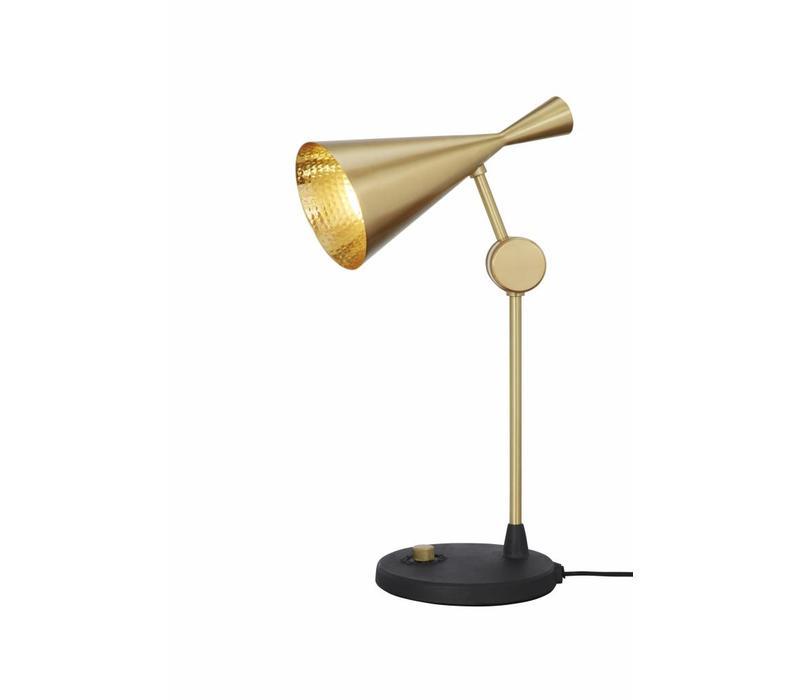 Beat Table Tafellamp