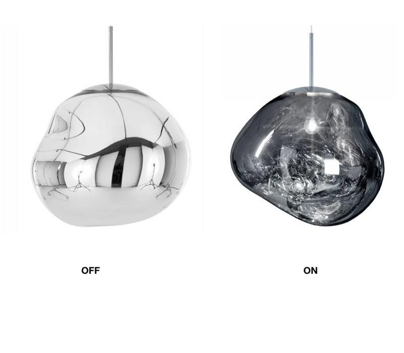 hanglamp Melt