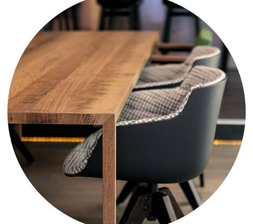 De tafels van Teun
