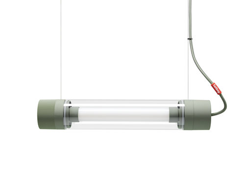 Fatboy Tjoep small hanglamp