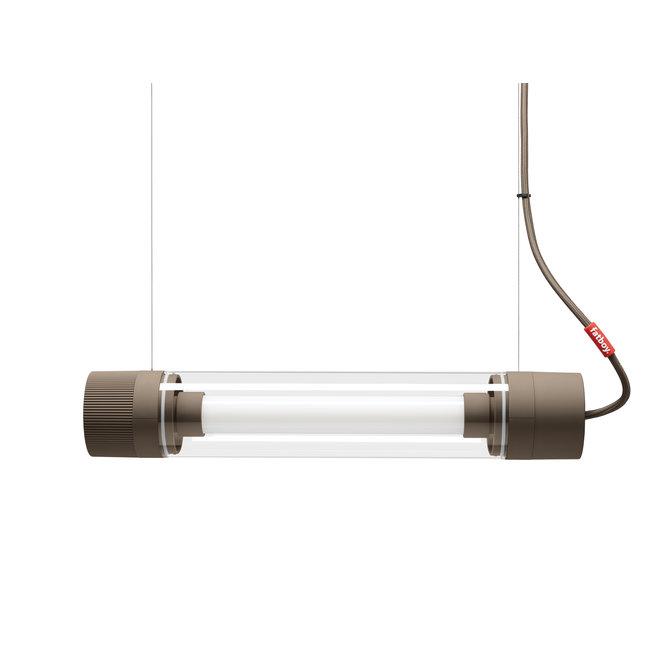 Tjoep small hanglamp