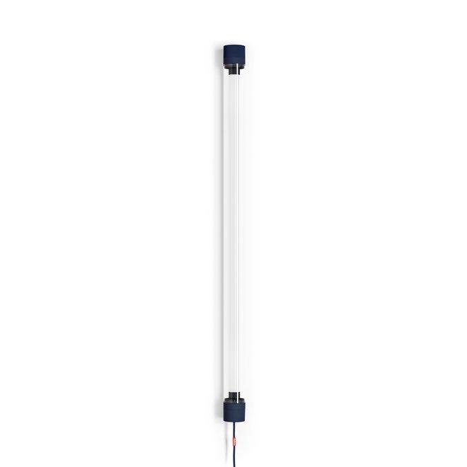 Tjoep large hanglamp