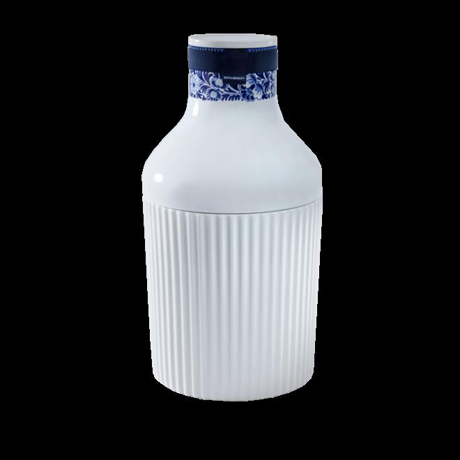 Collar Bottle
