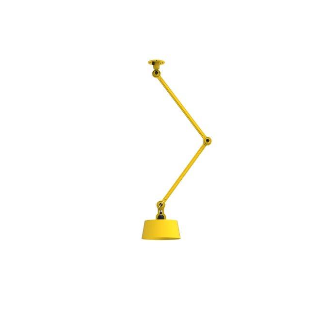 Bolt Plafondlamp Under Fit, Twee Armen