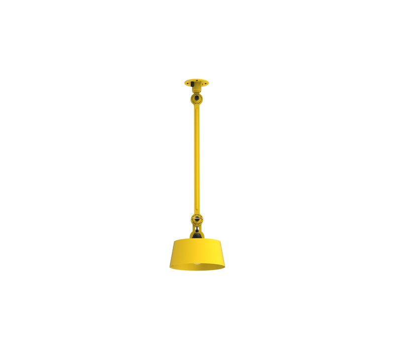Bolt Plafondlamp Under Fit, Eén Arm