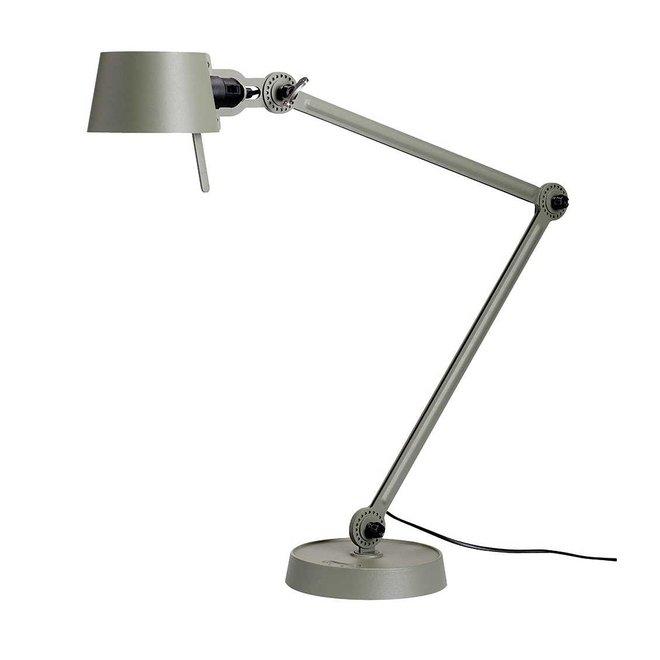 Bolt Bureaulamp Twee Armen