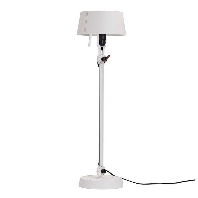 Bolt Tafellamp