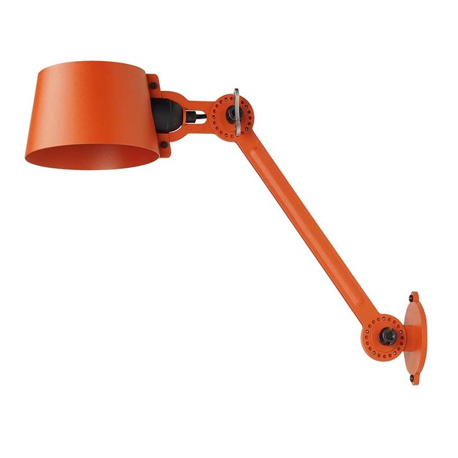 Bolt Wandlamp Side Fit